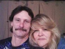 Kevin & Debbie