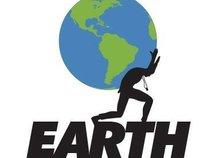 Earth Entertainment