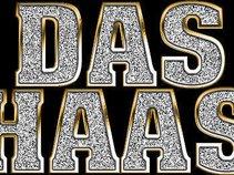 Das Haas