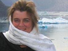 Nancy Schroer
