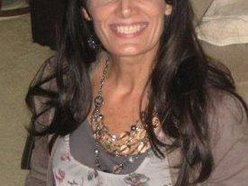 Debbie Hardin