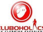 Cluboholics Team