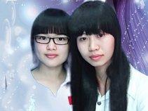 bonn zhenghuanbo