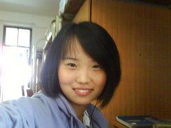 Xenia Jie