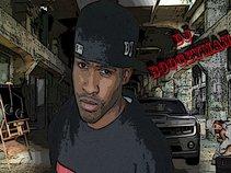 DJ Boogeyman