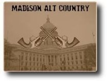 Madison Alt Country