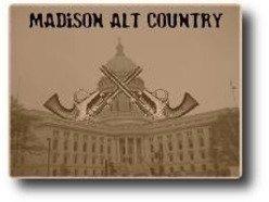 Madison Alt Country