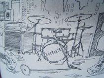 drumbeater33