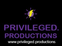 Privileged.Productions