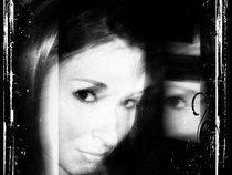 Duffy Winehouse