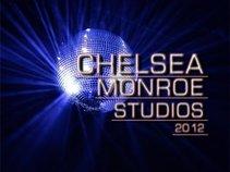 Chelsea Monroe Studios