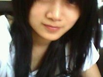 Kaete Weng Lin Bing