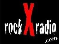 rockXradio