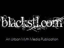 BlackSTL.com