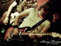 SleazyMermaid Photography
