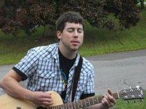 Ryan Morey