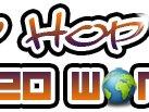 HipHopVideoWorld.com
