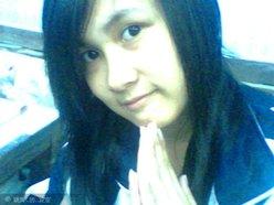 Sarah Caiyun