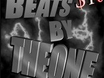 Beatsbythe0ne