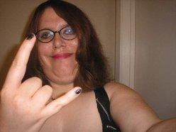 Ang loves rock n roll