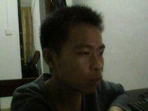 jack haiyao