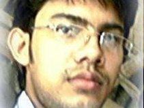 Abm Fahim Siddiquii
