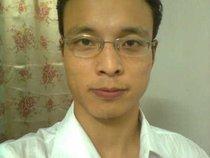 Bob Dai Xuan