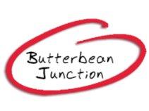 Butterbean Junction