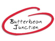 Butterbean Junction