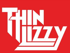 Thin Lizzy Live