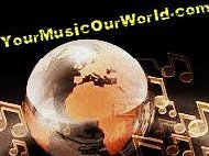 YourMusicOurWorld