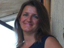 Tiziana Mongelli