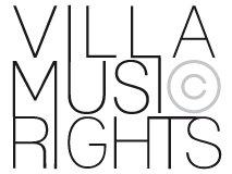 VillaMusicRights