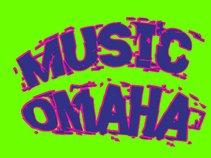 MUSIC OMAHA