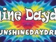 Sunshine Daydream Hippie General Store