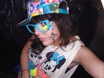 Erica!!!!!!!!!!!!!!likesbeats