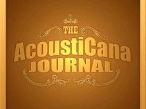The AcoustiCana Journal