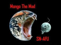 Mongo The Mad