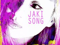 jaki song fan
