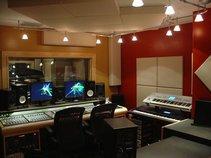 Hi Pocket Productions & Entertainment