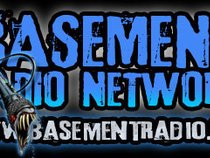 Basement Radio Network