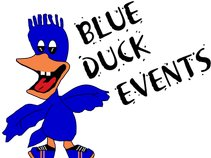 Blue Duck Events, Inc.