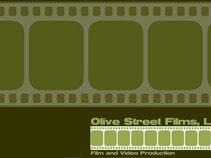 Olive Street Films, Ltd.