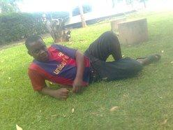 lbmaweni
