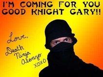 Death_Ninja_Alonzo