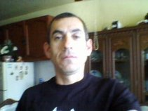 Mario Alberto Barba Martinez