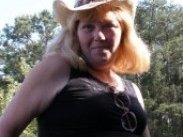 Debbie Derryberry