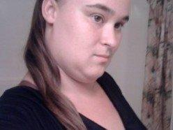 Ms.Groat