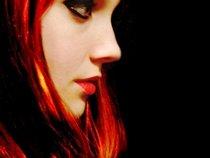 Kate Walker