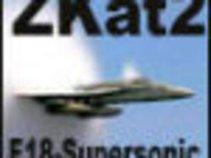 ZKat2